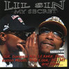 "LIL SIN ""MY SECRET"" (USED CD)"