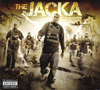"THE JACKA ""TEAR GAS"" (NEW CD)"