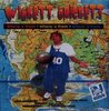 "WICKETT CRICKETT ""WHERE U FROM"" (NEW CD)"