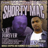 "SHORTY MAC ""S.U.C. FOREVER"" (USED CD)"