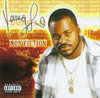 "YOUNG LO ""NON FICTION"" (USED CD)"