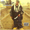 "RIC JILLA ""UPGRADE"" (USED CD)"