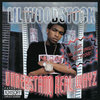 "LIL WOODSTOCK ""UNDERSTAND REAL WAYZ"" (NEW CD)"