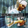 "RASHEED ""21ST CENTURY"" (USED CD+DVD)"