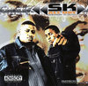"SK ALL DAY ""REWIND & PLAY"" (NEW CD)"