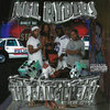 "NFL RYDERS ""STRAIGHT OUT THE BANGIN BAY"" (USED CD)"