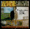 "JAE-SLIMM ""AMERICAN DREAM"" (NEW CD)"