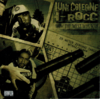 "LUNI COLEONE & I-ROCC ""HOW THE WEST WAS WON V.2"" (USED 2-CD)"
