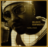 "BLACK DYNASTY ""REALITY CHECK"" (USED CD)"