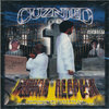 "CUZNJED ""PAYING RESPECT"" (USED CD)"