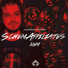 "NEM ""SCHEMAFFILIATES"" (NEW CD)"
