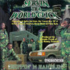 "SERVIN THA WORLD CLICK ""SHIPPIN' N HANDLIN'"" (USED CD)"