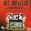 "GIT MO' CLIK ""GIT MO'"" (USED CD)"