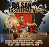 "FATT SAK RECORDS ""DA SAK IS STILL FATT VOL#2"" (USED CD)"
