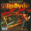 "FLIP SYDE ""ENTER THE DARKNESS / CANDY MAN PART II"" (USED 2-CD)"