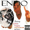 "ENDO ""ONE WORLD ONE CHANCE"" (USED CD)"