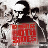 "MAX MINELLI & SCC ""BOTH SIDES VOL. 2"" (USED CD)"