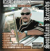 "ESE BOBBY ""SOUTHLAND ORIGINAL"" (USED CD)"
