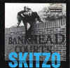 "SKITZO ""BANKHEAD COURTS"" (USED CD)"