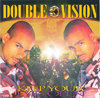 "DOUBLE VISION (AKA KANE & ABEL) ""KEEP YOUR EYES OPEN"" (USED CD)"