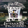 "JACK ZANE (OF SERVIN THA WORLD CLICK) ""JACKEE'S FRANCHISE"" (USED CD)"