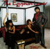 "THE EGYPTIAN LOVER ""FILTHY"" (USED CD)"