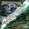 "STAMPEDE RECORDS ""SCREWED & CHOPPED"" (USED 2-CD)"