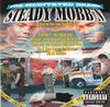 "STEADY MOBB'N ""PREMEDITATED DRAMA"" (USED CD)"