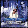 "COURT DOG ""THE KANSAS CITY CHIEF"" (USED CD)"