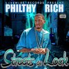 "PHILTHY RICH ""STREETS ON LOCK"" (USED CD)"