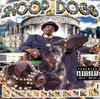 "SNOOP DOGG ""DA GAME IS TO BE SOLD, NOT TO BE TOLD"" (USED CD)"