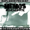 "MEMOS ""PSYCHOPATE"" (USED CD)"