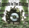 "TRMNDUS & SLOW MOTION SOUNDZ ""LEGENDS IN THE MAKING"" (NEW 2-CD)"