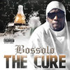"BOSSOLO ""THE CURE"" (NEW CD)"