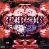 "SUTHERN MERCHANDISE ""SUTHERN STRESS"" (NEW CD)"