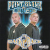 "POINT BLANK & LIL CIP ""BACK 2 BACK"" (USED CD)"