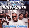 "MR. DEL PRESENTS HOLY SOUTH ""KINGDOM CRUNK"" (NEW CD)"