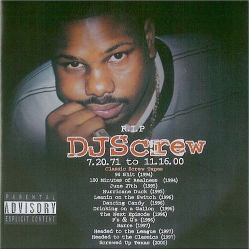 "AL D. PRESENTS ""UNCONDITIONAL LUV"" (USED CD)"