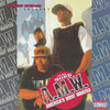 "A.M.W. ""THE REAL MOBB"" (NEW CD)"