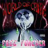 "FACE FOREVER ""WORLD OF CRIME"" (NEW CD)"
