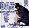 "DAZ ""DPGC: U KNOW WHAT I'M THROWIN' UP"" (USED CD+DVD)"