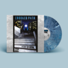 "CROOKED PATH ""AFTER DARK"" (NEW COLORED VINYL)"